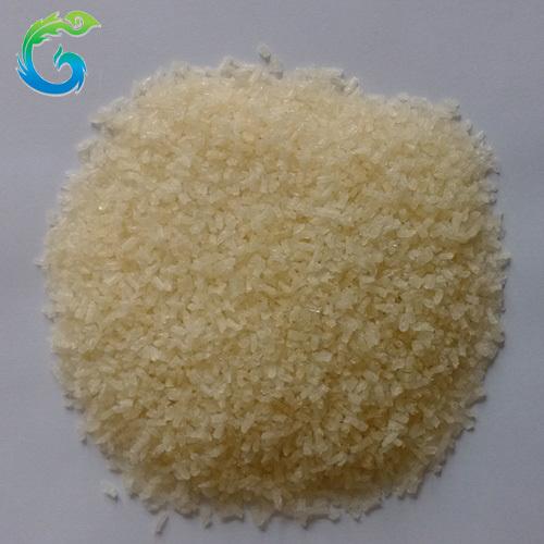 Halal gelatin powder
