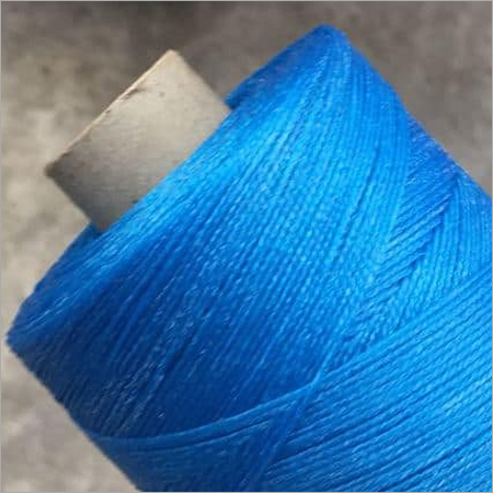 Blueshark Fish Net Twine