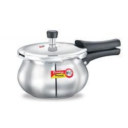 Prestige Cooker Handi 1.5 Lt