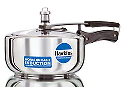 Hawkins Stainless Steel