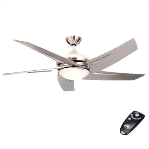 Remote Electric Control Fan