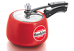 Hawkins Cremic Coated Contura