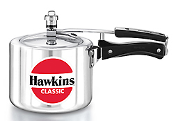 HAWKINS CLASSIC