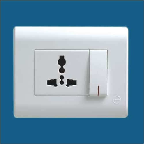 One Way Electrical Switches
