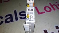 BECKHOFF PLC