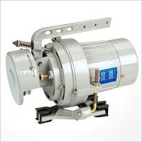 Electric submerible motor pump