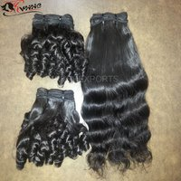 Wholesale Premium Fumi Hair Extension