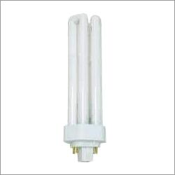 CFL Tube Lights