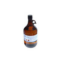 Pure Chemical Solvents