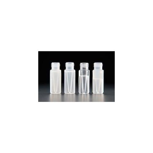 Polypropylene Vials