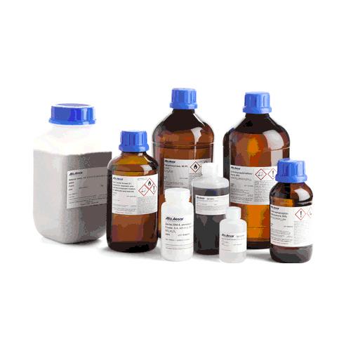 Chemicals Liquid