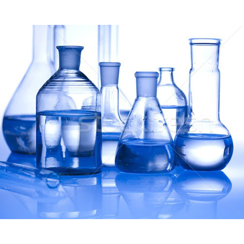 TCI Laboratory Chemicals