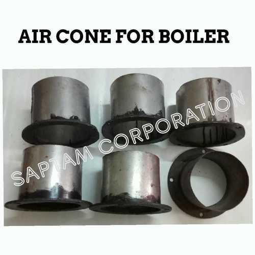 Air Cone
