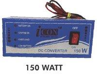 SMPS DC Converter 150 Watt
