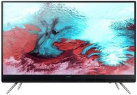 Samsung 108cm (43 inch) Full HD LED TV