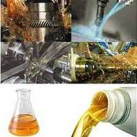 CNC Machine Lubricant Oils