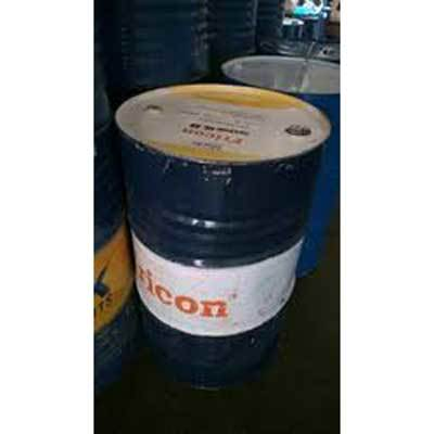 Fricon Industrial Oils