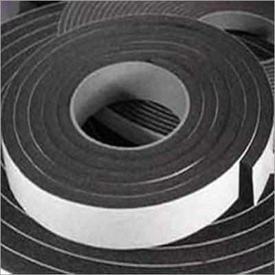 XLPE Foam Tape