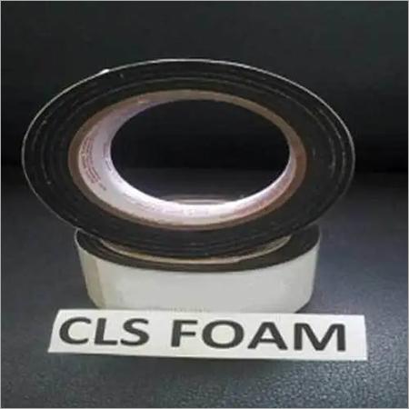 CLS Foam Tape