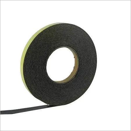 Adhensive XLPE Foam Tape