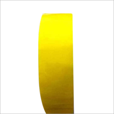 Polyester White Acrylic Foam Tape