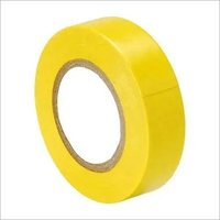 Electric Insulation Polyester Tape