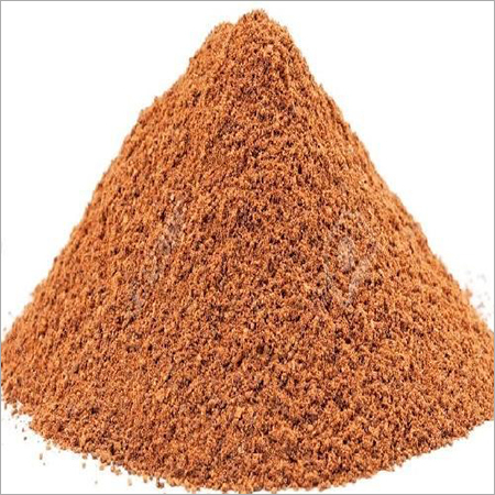 Cinnamum Bark Dry Extract