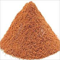 Cinnamum Bark Dry Extract