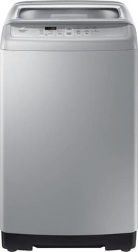 Samsung 6.5 kg Fully Automatic Top Load Washing Machine