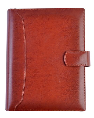 Leather Business Organizers