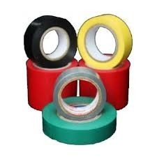 Pvc Electrical Insulation Tape,Electrical Insulation Tape
