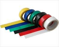 PVC Insulating Tapes