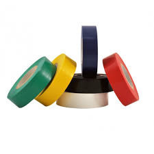 Electrical Insulation Tape