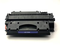 HP 05X CARTRIDGE