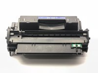HP Q2610A CARTRIDGE