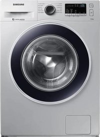 Samsung 7 kg Fully Automatic Front Load Washing Machine