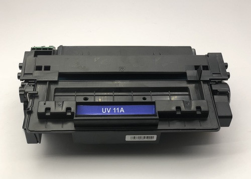 HP 6511A CARTRIDGE