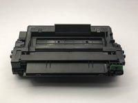 HP 6511A CARTRIDGE