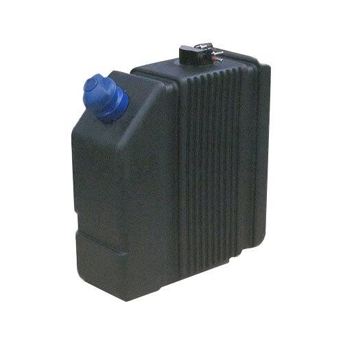 Plastic Fuel Tank