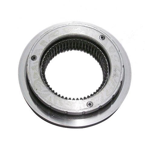 Precision Eaton Auto Parts