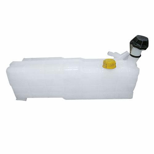 Automotive Plastic Coolant Tank