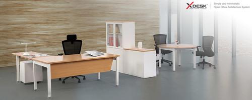 X Desk