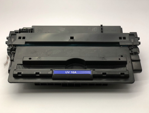 HP Q7516A CARTRIDGE