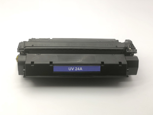 HP Q2624A CARTRIDGE