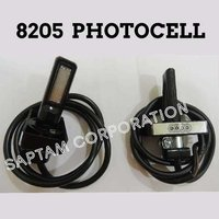 8205 Photocell