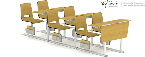 Task-Wipro Furniture