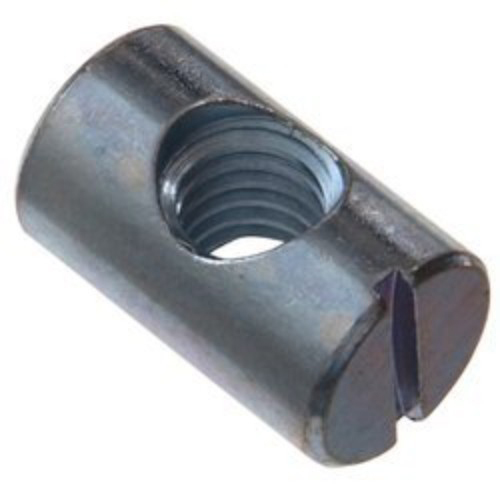 Alloy - Metal & Industrial Nuts