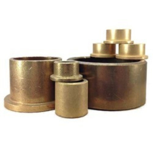 Bushings & Bushing Parts