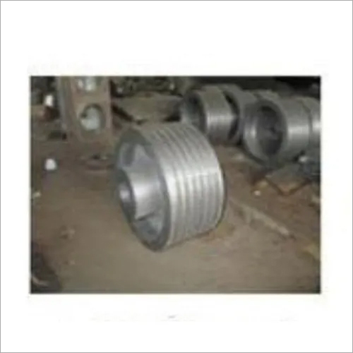 Marble Block Cutter Casting Parts