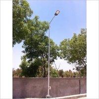 BSP-1 Street Light Pole